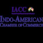 iacc-logo