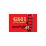 logo023