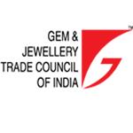 gemjewellery-logo