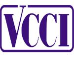 vcci-logo
